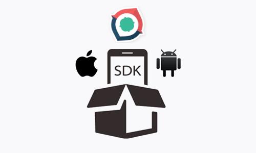 SDK-intro